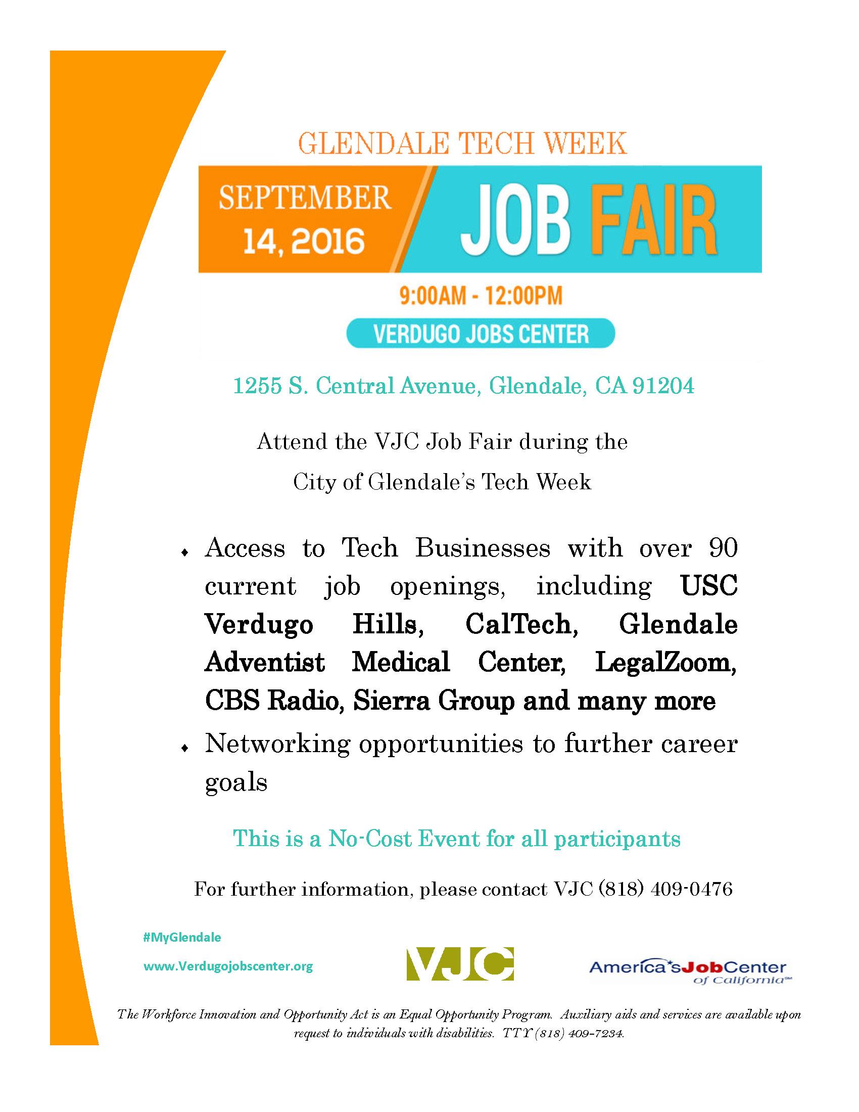 Job Fair Flyer_MY (2)_NA_MY_RS_NA.jpg